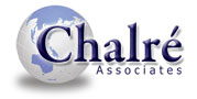 Chalre Associates - Keynote Speaker for Hire, Master Ceremonies, Emcee in Philippines