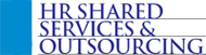 HR Shared Services & Outsourcing Conference - Official Event Details