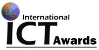 International ICT Awards