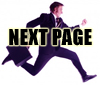 Next Page - Management Recruiting in Thailand, Asia Pacific region