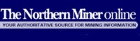 The NorthernMiner Online