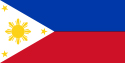 Management Recruiting in Philippines, Asia Pacific region
